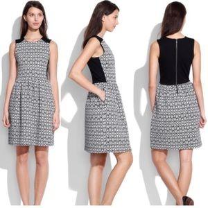 Like new Madewell dress